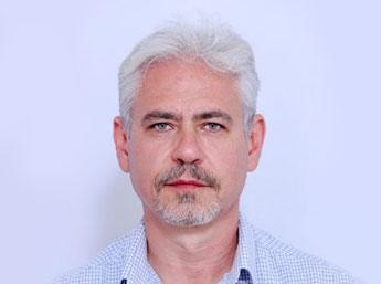 דר סלמן סרגיי