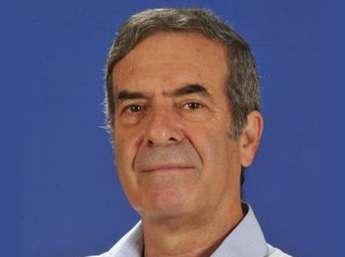 פרופסור יחיאל שויד