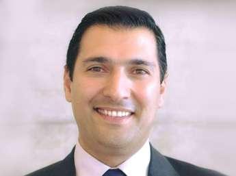 דר ענאן עבאסי
