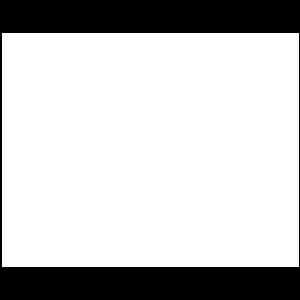 כירורגיה של היד